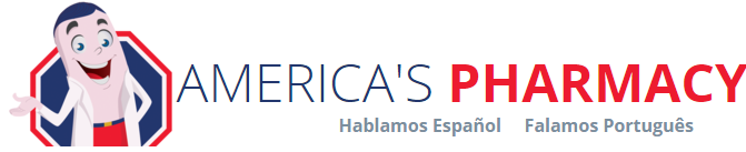 americas pharmacy logo