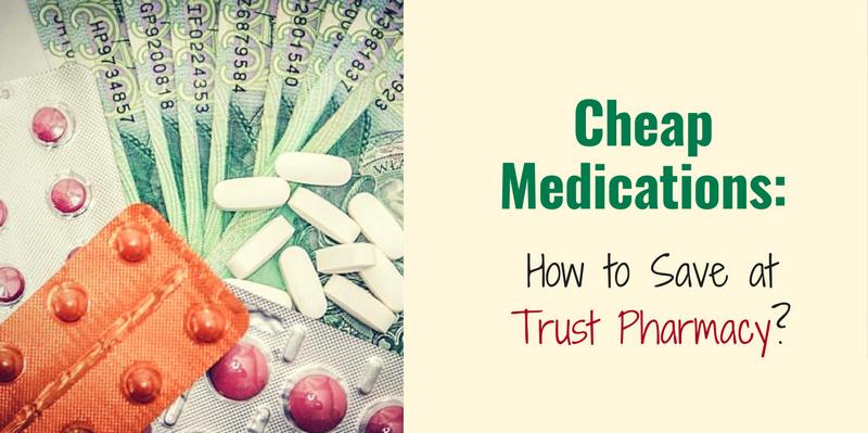 Cheap Medications